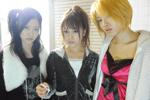 093_suzukiakie_01