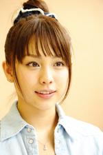 093_suzukiakie_02