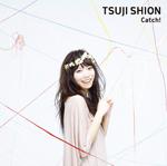093_tsujishion_01