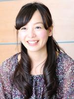 093_yonemura-marutaka_03