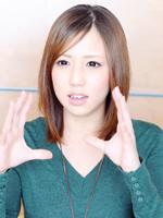 093_yonemura-marutaka_04