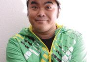 前田 健 小説小説「心の一部分を切り取って増幅させた作品」に寄せる想い
