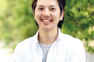 一條 俊 人気俳優が東京セレソンDX公演に初参加