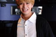 山田親太朗 「琉神マブヤー」映画版で主演に抜擢されたのは沖縄イケメン青年