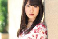 衛藤美彩 「ミスマガジン2011」グランプリが大注目のファースト写真集を発売!!