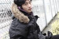 小林ユウキチ 映画を中心に活躍する若手俳優の注目株が廣木作品の準主役に抜擢