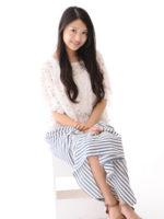 北原里英 AKB48の文芸部長が映画初出演でヒロインに挑んだぶっ飛び作品公開