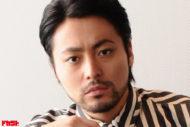 山田孝之 稀代のダークヒーローを演じた若き実力派 俳優が発した演技論や仕事観…言葉の全記録