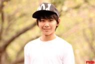 須賀健太 「ALWAYS 三丁目の夕日」で注目を集めたあの若手俳優が舞台に挑戦!!
