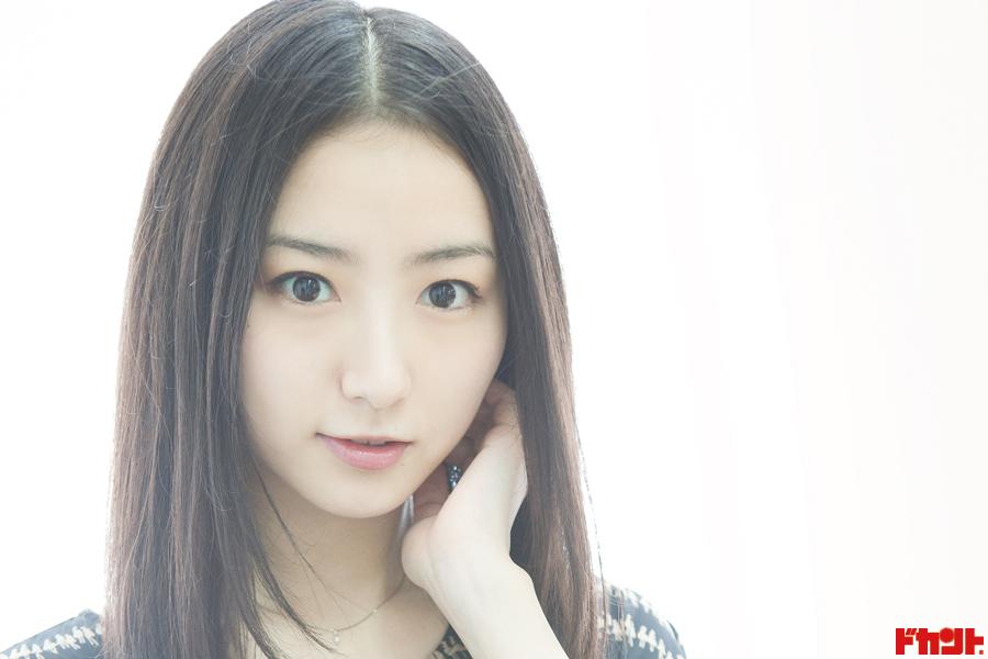 高田里穂 「仮面ライダーオーズ」ヒロイン女優がフェイク・ドキュメンタリーで初主演