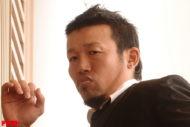 """武蔵 「自分を貫き偽らず我が道を進め!」世界と戦ってきた""""侍ファイター""""が大晦日に参戦!?"""
