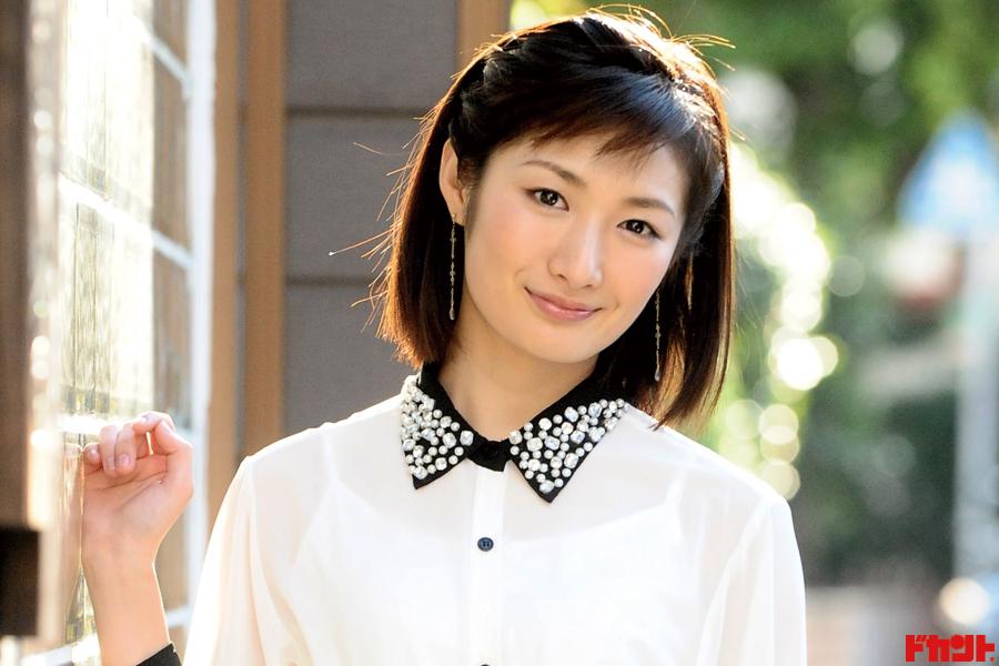 武田梨奈 海外映画祭で主演女優賞を受賞 新進女優が戦う相手は人食い寿司
