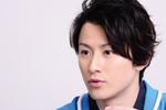 126-yagami03