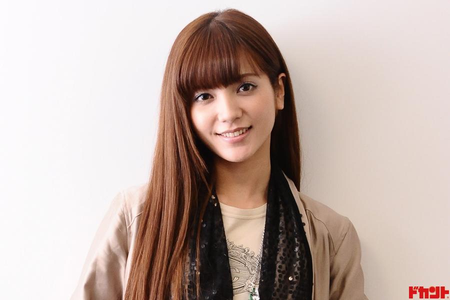 南里美希 人気雑誌モデルが女優業に進出!