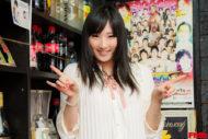 真琴 セクシーDVDをリリースした元ひきこもり女子プロレスラー