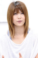 131-kurihara02