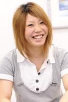 131-kurihara03