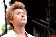 ヒロシ 8年ぶり単独ライブに詰め込んだ!?不遇な人生と自虐ネタの数々に注目