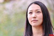 安藤 聖 「魅力ある人になりたい」と語る実力派女優も発展途上!?