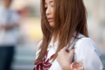 135_maekawasaki01