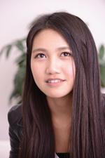 137_inouesonoko02