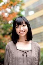 137_kasaharachihiro02