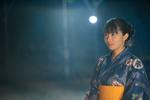 137_uchimomikuru01
