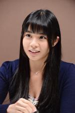 137_uchimomikuru02
