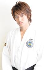 138_inouemasahiro02