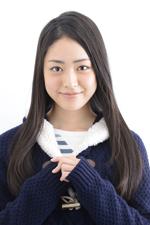 138_matsuuramiyabi02