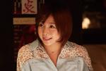 138_sakuramana01