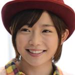 138_sakuramana02