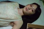 138_umemotoshizuka01