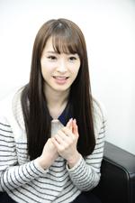 138_umemotoshizuka02