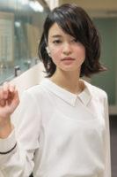 139-kobayashi02