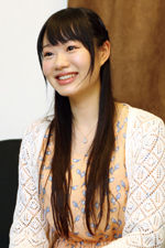 139_shirotaarisa02