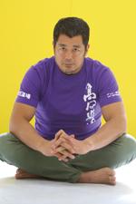139_takadanomuhiko02