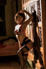 139_tokimariko01