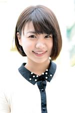 140_mizukoshiayumi02