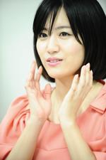 141_motoyamanami02