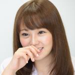 141_tashimototenka02