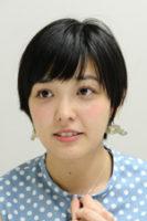 143-wagatsuma02