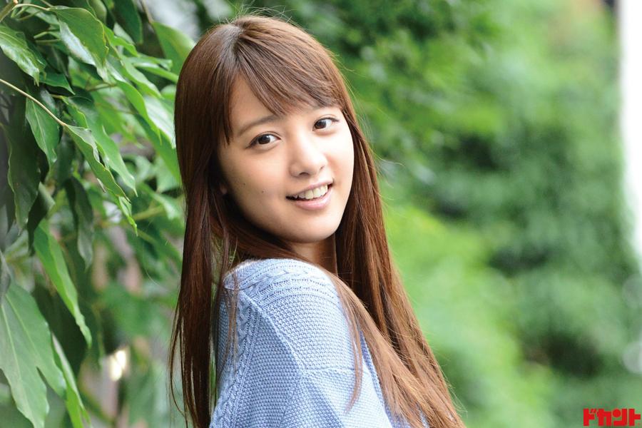 池田ショコラ 謎の美少女えみるは甘い? 苦い?