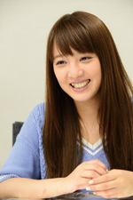 143_ikedasyokora02