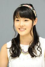 143_kawamotomayu02