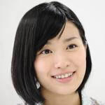 143_tsuchimurakaho02