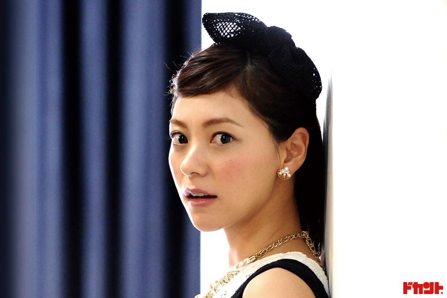 AKINA 沖縄テレビ発!笑い要素も多めの大ヒットドラマ続編に主演!