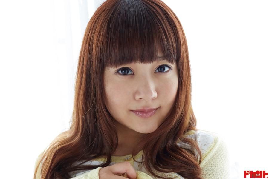 浜田翔子 永遠のロリータを名乗るも妖艶ボディーは隠せない…ハートを奪われちゃいましょーこ♪