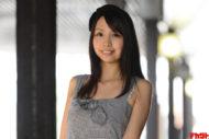 立花つくしプロ 日本プロ麻雀連盟所属のはんなりオタク女子