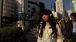 144_nakada-aoyagi01